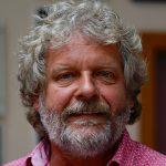 Hr. Röckel: Rektor — Lernbegleiter GMS — Fortbildungskoordinator, Koordination GMS — Ansprechpartner für Berufswegeplanung/Bildungspartnerschaften — Fachbetreuer: WBS