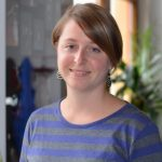 Fr. Bauer: Lerngruppenleiterin in der Jahrgangsmischung LG C  (Außenstelle Römerwegschule) Fachbetreuerin: KTW und Mathematik