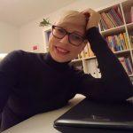 Fr. BeckerLerngruppenleiterin LG 8b,  Schwerpunkt: Deutsch, Geschichte, Fachbetreuerin: Biologie und Gemeinschaftskunde
