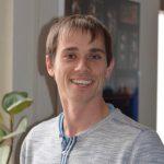 Hr. QuantrellLerngruppenleiter LG 8c,  Schwerpunkt: Englisch, NWT, Mathe,  Fachbetreuer: Mathematik und NWT