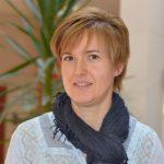 Fr. Scholly: Lernbegleiterin in der GMS Schwerpunkt: Mathematik und Physik Fachbetreuerin: Physik Ansprechpartnerin für Chancengleichheit