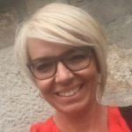 Fr. Sequenzia: Lehramtsanwärterin — Lernbegleiterin an der GMS