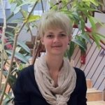 Fr. Weller: Lerngruppenleiterin in der Jahrgangsmischung LG E Fachbetreuerin: Englisch (GS)