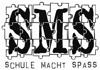 logo_sms_sw_kleiner