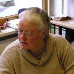 Fr. Krämer: Schulbücherei