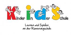 Kids-LogoBUNT