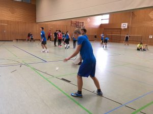 JtfO Badminton1