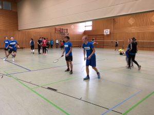 JtfO Badminton2