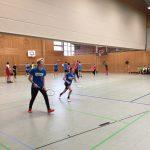 JtfO Badminton4