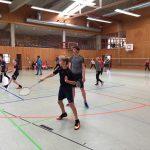 JtfO Badminton5