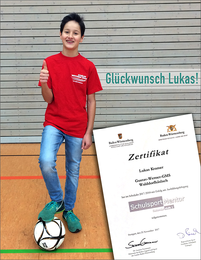 Lukas-Kramer_Schulsportmentor