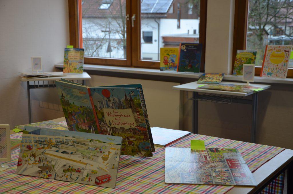 Wimmelbuchausstellung3