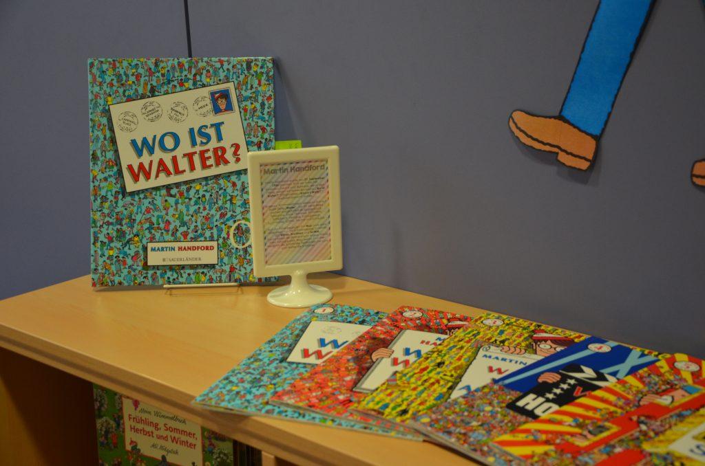 Wimmelbuchausstellung4