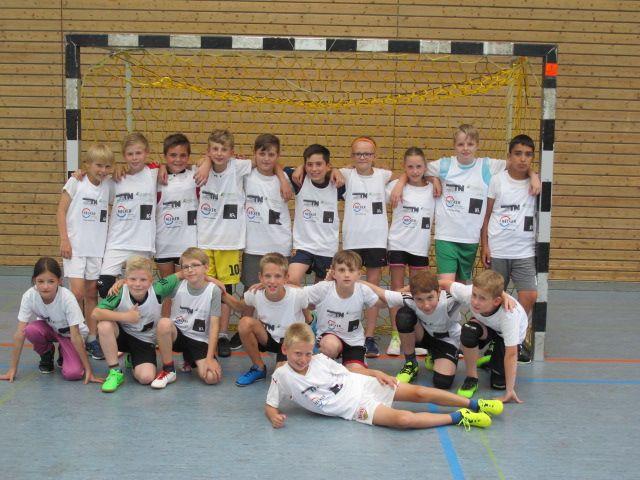 18 JtfO Handball _1