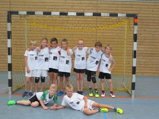 18 JtfO Handball _2