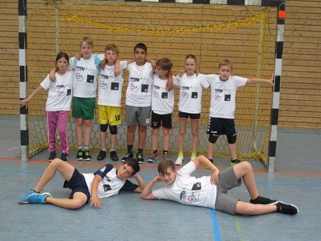 18 JtfO Handball _3