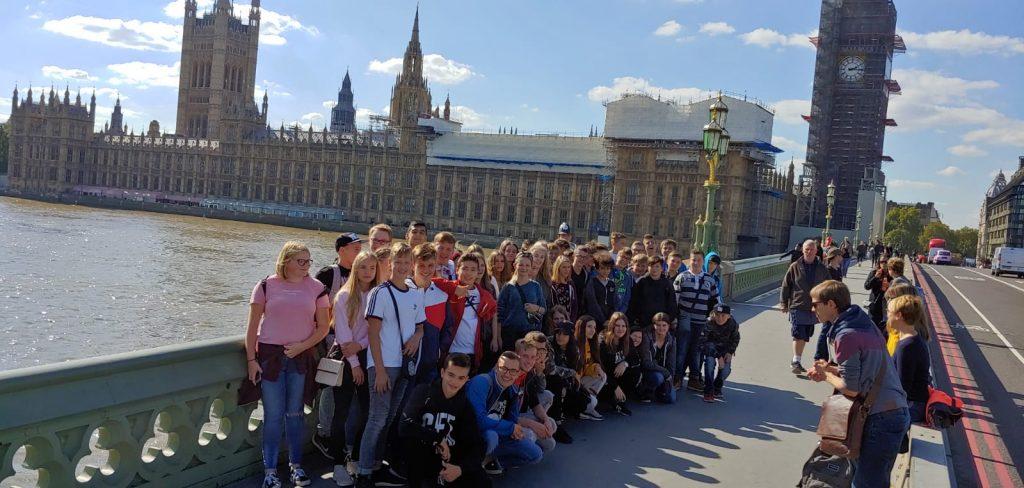 18 London