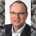 Hr. Rechberger:Pfarrer — Lernbegleiter in der GMS