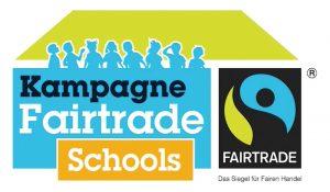 Fairtrade-Schule